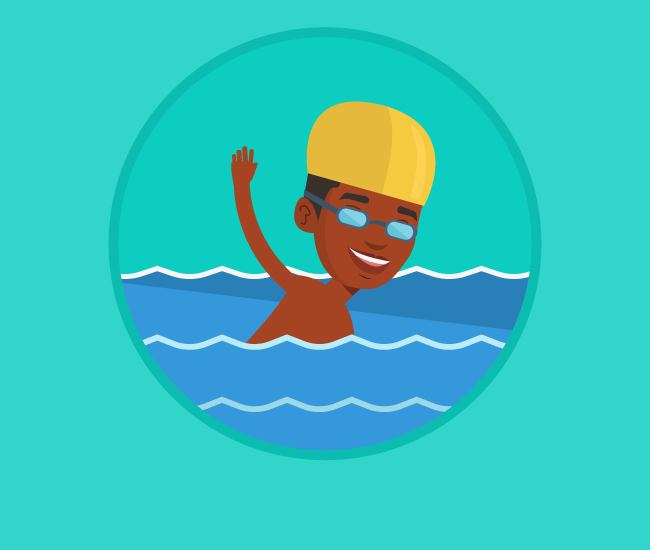 Kids Drowning Prevention Guide