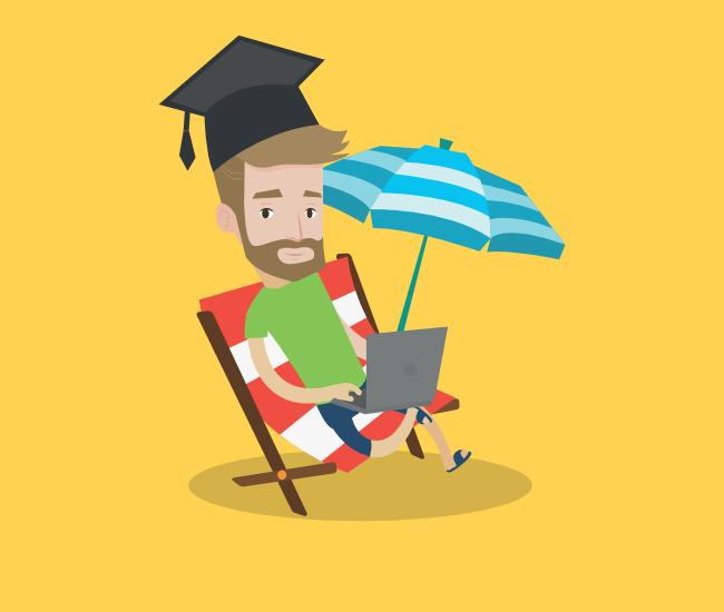 Online BLS Certification vs. Classroom BLS Certification